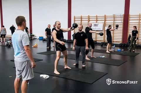 Michal Lakatoš - prísny dohľad nad technikou